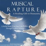 Musical-Rapture_Cover-CD_300dpi-300x300