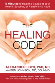 The-Healing-Code-cover